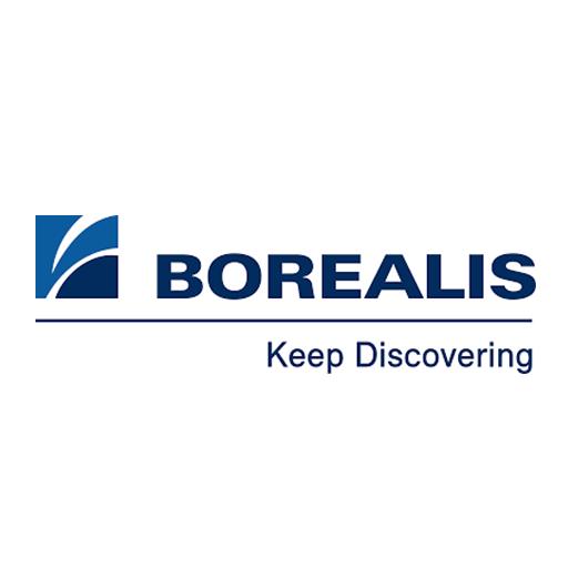 Borealis AG.
