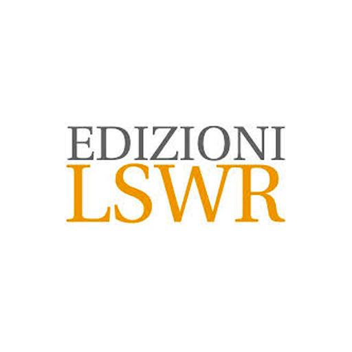 Edizioni LSWR