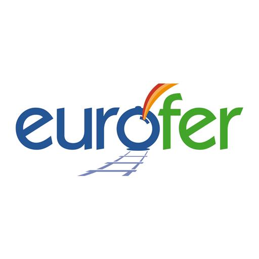 Fondo Pensione Eurofer