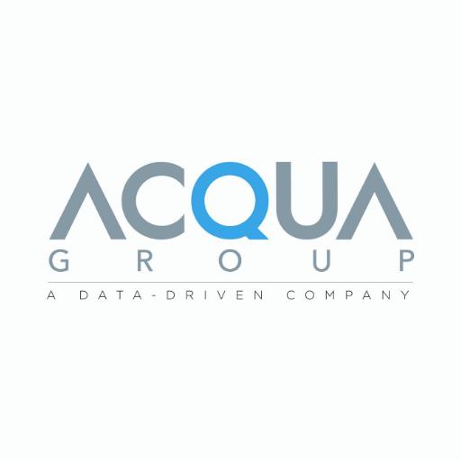 Acqua Group